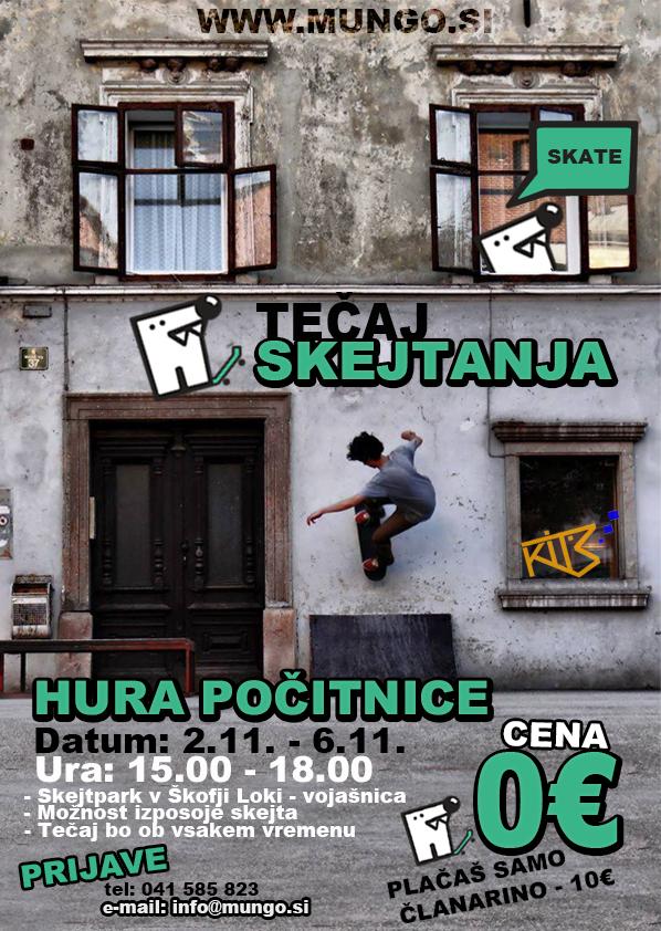 skejt_a3_plakat_jesen2016_hura2