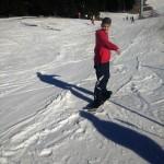 snowskate (2)