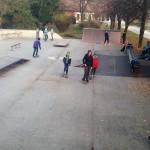 akcija-v-skateparku