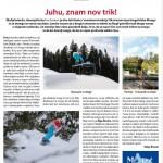 eva-clanek_utrip-2016